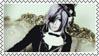 Teru Stamp by Fuyu-Tokyo