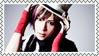 Jun GOTCHAROCKA Stamp by Fuyu-Tokyo