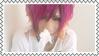 Jun Stamp 3 by Fuyu-Tokyo