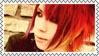 Jun Stamp 4 by Fuyu-Tokyo