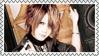 Ibuki Stamp 1 by Fuyu-Tokyo