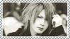 Ibuki Stamp by Fuyu-Tokyo