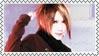 Ibuki Stamp 2 by Fuyu-Tokyo