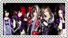 Royz Stamp by Fuyu-Tokyo