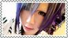 Kuina stamp3 by Fuyu-Tokyo