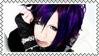Kuina stamp 4 by Fuyu-Tokyo