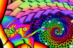 This-Is-Your-Mind-On-LSD-By-Techbehr