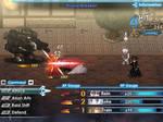 RG - Re Battle UI 2.0