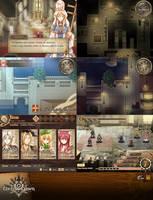 ED - Screenshot 1 by Coffee-Straw-LuZi