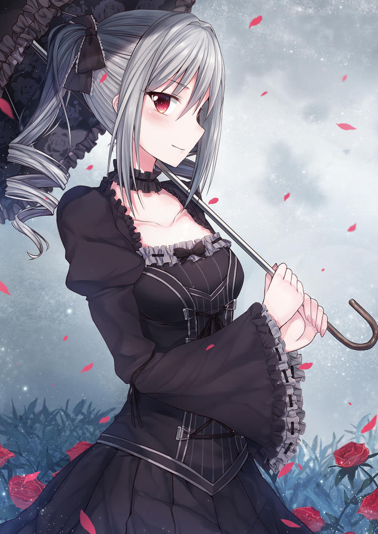 [Image: kanzaki_ranko_by_coffee_straw_luzi-da1x49s.jpg]