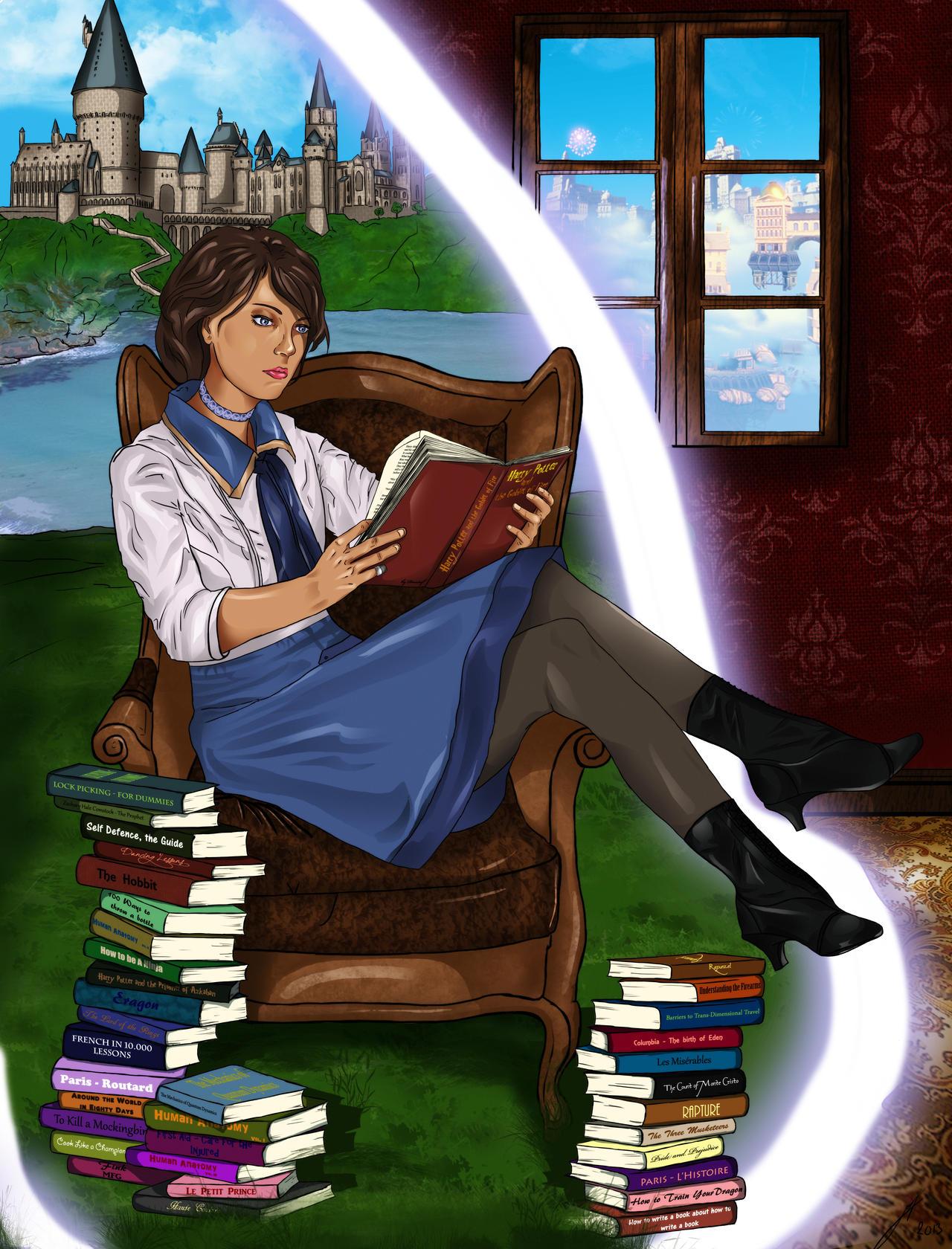 elizabeth___i_ve_read_a_lot__mr__dewitt_by_daistaf-d654vd9.jpg