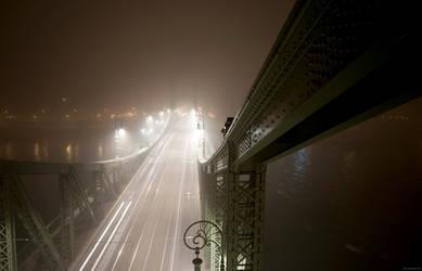 fog by djdeadmind