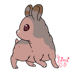 Hamster Friends Update