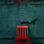 red chair: asterisk by kannagara