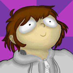 Perinia's Profile Picture