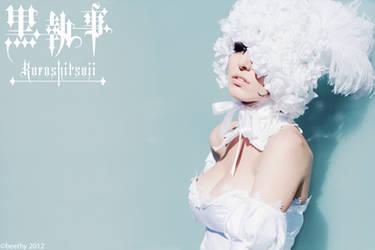 Doll - Kuroshitsuji - 02 - by beethy