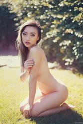 Stella Chuu -01-