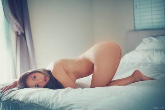 Stella Chuu -02-