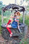 Amy - Chucky -01-