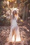 Amy - Lacy Dress -02-