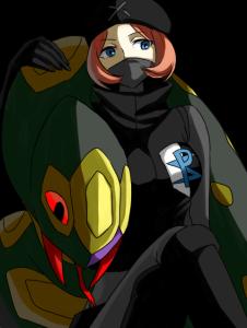 MaaxDingodile's Profile Picture