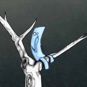 forkfighter's Profile Picture