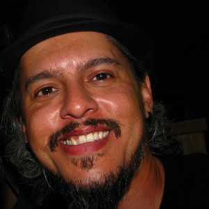 johneric's Profile Picture
