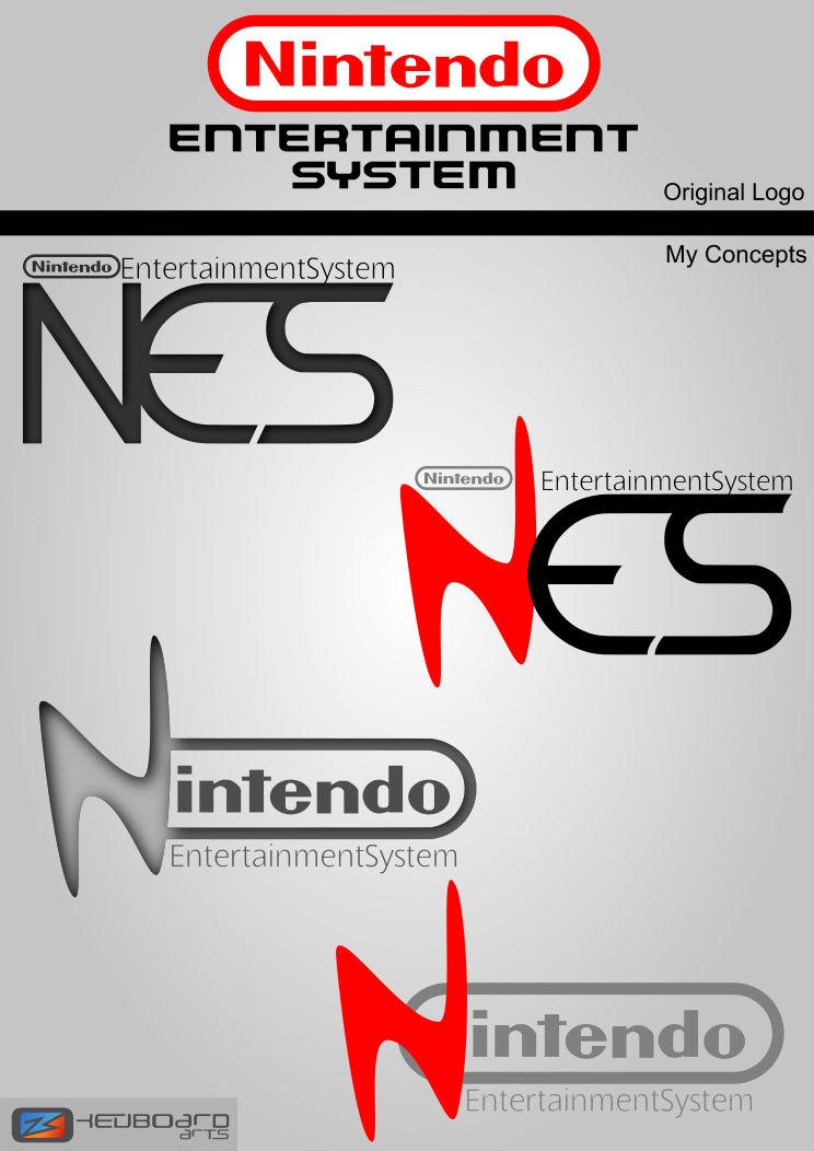 ModernClassics -1- Nintendo Entertainment System