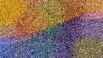 AbSTRA ----Wallpaper- --1080p / 720p--- by kevboard