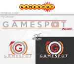 ModernClassics -12- GameSpot.com by kevboard