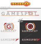 ModernClassics -12 v2- GameSpot.com by kevboard
