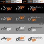 PS Handheld 3 - Logo Ideas 2 - PSgo
