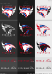 Easy Allies -Red Eagles LogoRevision 2018- Sheet 2
