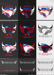 Easy Allies -Red Eagles LogoRevision 2018- Sheet 3