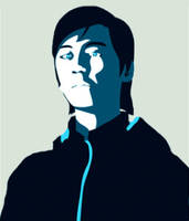 Profile Picture By Arrizaldenirusmana-d95qdbx