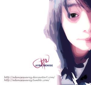 adenisesuarez's Profile Picture