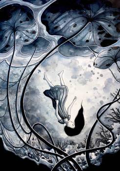 Drown II