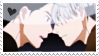 Yuri!!! on Ice Stamp #10