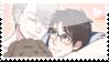 Yuri!!! on Ice Stamp #13