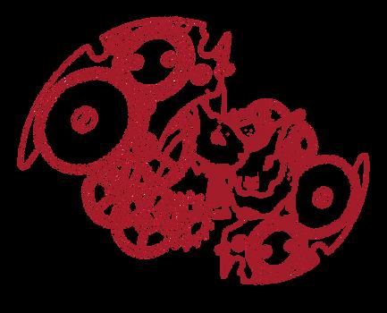 Tattoo Designs On The Tatoo Studio Deviantart