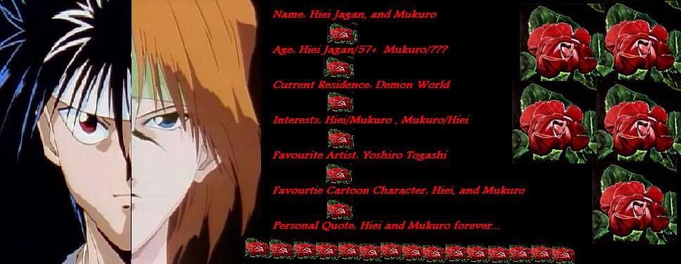 HieixMukuoro Club I.D. by hieixmukuro