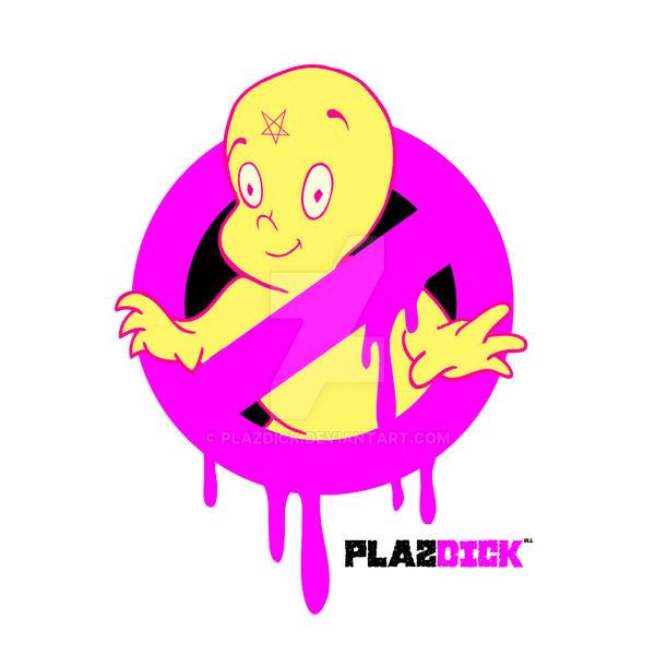 Ain't Friendly by Plazdick