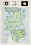 The Unified Kingdom of the North.