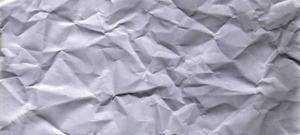 Crumpled-paper-texture