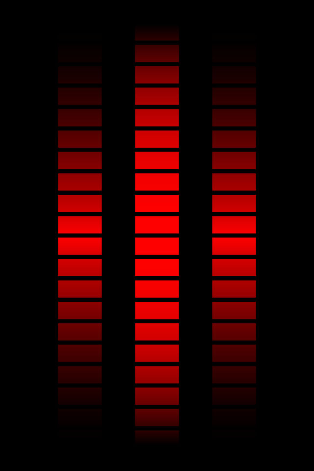 KITT Voicebox Wallpaper by poe11 on DeviantArt