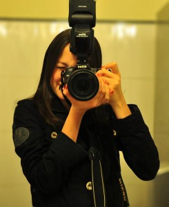 gabrielabrito's Profile Picture