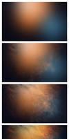 Stardust - Walkthrough