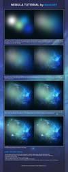 Nebula tutorial by danich01
