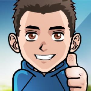 igorgucci's Profile Picture
