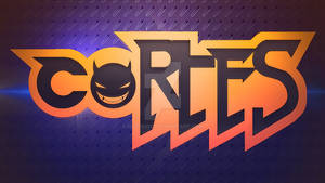 Cortes [YouTube Cover]